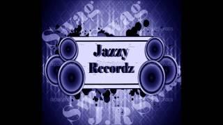 alicia keys try sleeping with a broken heart zouk (Jazzy Recordz)