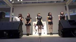 エボサマって何...? という方はぜひ見てください☆ 6/12リリースイベン...