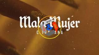 C.Tangana ~Mala Mujer (Remix)