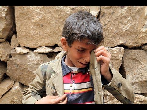 التحالف والأمم المتحدة يوقعان اتفاقية لتعزيز حماية الأطفال  - نشر قبل 11 ساعة