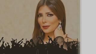 حصريا| نيكي ميناج مع فتاة محجبة من كردستان شاهد ماذا قالت لها