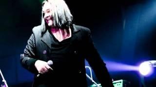 Кукрыниксы - Тени в театре (Live Питер 2011)