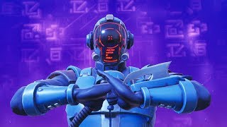 The VISITOR will UNLOCK the CUBE? Fortnite Storyline Explained (SEASON 5 - SEASON 6)