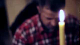 PRESTIGE - CIEBIE BRAK /Oficjalny Teledysk/ DISCO POLO