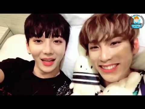 IN2IT ISAAC taught INHO malaysian slang( la, meh, lorh) | DURIAN