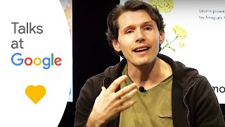 "Tim Desmond: ""The Self-Compassion Skills Workbook"" 