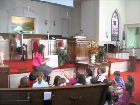 what is love valentines day childrens sermon - Valentines Day Sermons