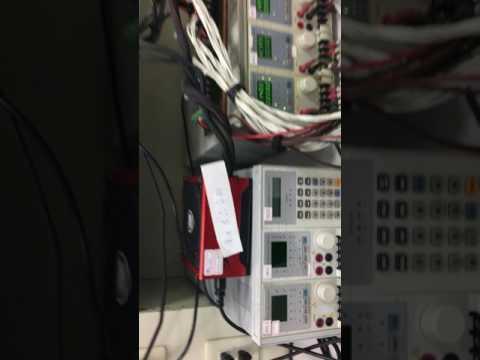 CMX850 H1601003973 No Defect Found -Australia
