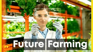 Is vertical farming profitable in 2021?