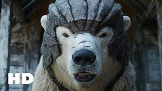 HIS DARK MATERIALS: Season 1 Trailer (2019) HBO