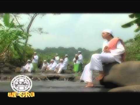 Sholawat Innal Habib