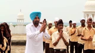 New Punjabi Song 2014 | Waheguru Shukar Tera | Dharampreet | Latest Punjabi Songs 2014