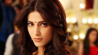 Shruti Hassan Creates Tension on Instagram!..