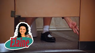 Seinfeld: The Stall thumbnail