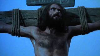 JESUS (English) Death of Jesus