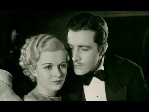 78 RPM - Jerry Mason & His Californians - Sweet Jennie Lee! (1930)