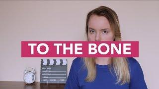Aż do kości (To the bone)   recenzja