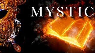 MYSTICO (The Videoclip)