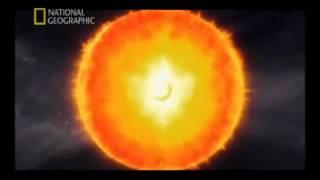 Güneşin Oluşumu ve Füzyon Enerjisi Ateizm