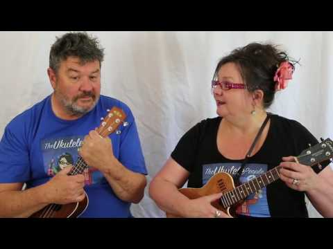 201 By The Rivers Of Babylon Tutorial Youtube
