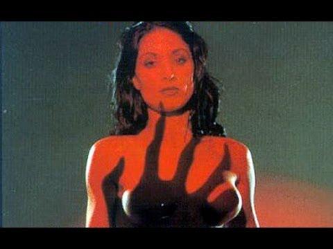 Random Movie Pick - Nuda per Satana (1974), P. Solvay - Trailer YouTube Trailer
