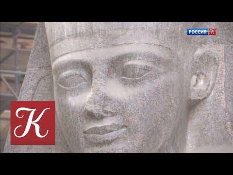 Новости культуры от 05.08.19