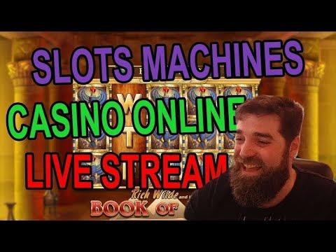 europa casino bonus umsetzen