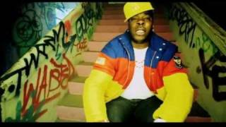 High Volume - Kanye West ft. Twista & Busta Rhymes