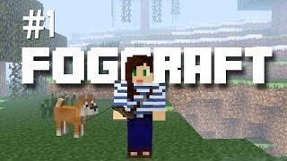 NEW SERIES! - FOGCRAFT (EP.1)