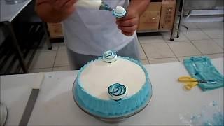 josue galvao bolos