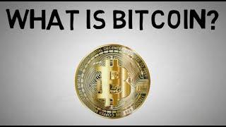 Bitcoin And Blockchain - How Decentralization Will Revolutionize The World