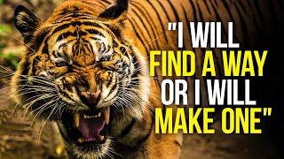 MINDSET OF A WINNER - New Motivational Video Compilation (Featuring Marcus A. Taylor)