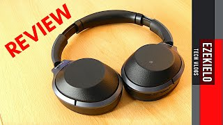 Sony WH1000Xm2 REVIEW - Best Overall Performer!