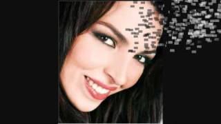 Nancy-Tu si na cosa grande (Classica Nancy) By Genny Catone
