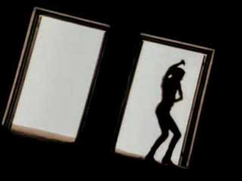 Michael Jackson - In the Closet (dance)