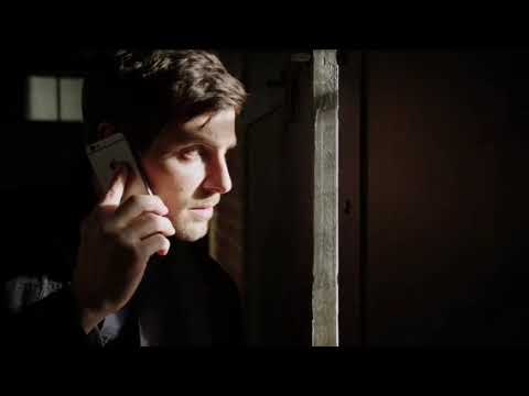 Download Grimm Nick & Adalind 6x02 - Where you first told me you loved me