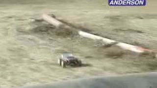RC MB4 TRUGGY.wmv