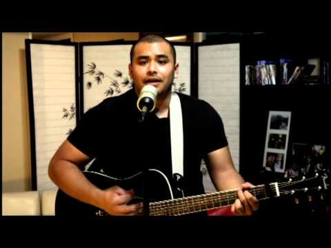 One More Goodbye (cover) - Randy Rogers Band