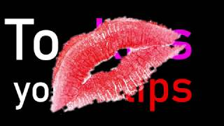 The Chainsmokers Hope Lyrics verse 1