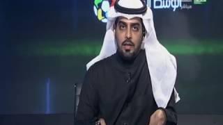 برنامج : الوسط الرياضي .. انتخابات اتحاد الكرة و فوز عادل عزت