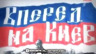 РОССИЯ: ПУТЬ НА ЕВРО-2012(, 2011-10-13T12:21:11.000Z)