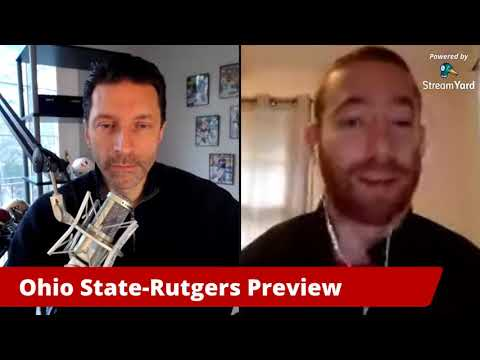 ohio-state-buckeyes-talk-/-chase-young,-college-football-playoff-rankings,-rutgers,-penn-state