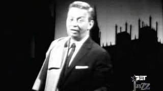 Mel Torme - A foggy day in London town