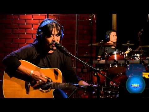 Kanchi Nani Blues - Mukti & Revival - KRIPA UNPLUGGED SEASON 2