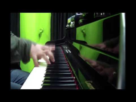 bohemian rhapsody piano solo pdf