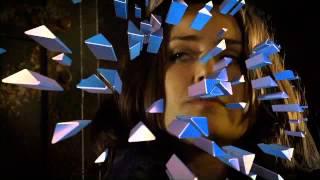 The Blacklist - Adelanto Episodio 7 Segunda Temporada