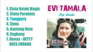 Download Mp3 Evie Tamala - Pop Sunda