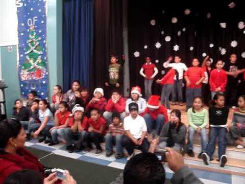 annandale elementary school 5th grade