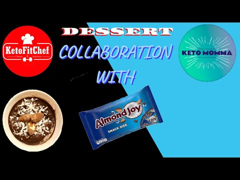 sugar-free-desserts-recipe-and-collaboration-|-ketofitchef-kitchen