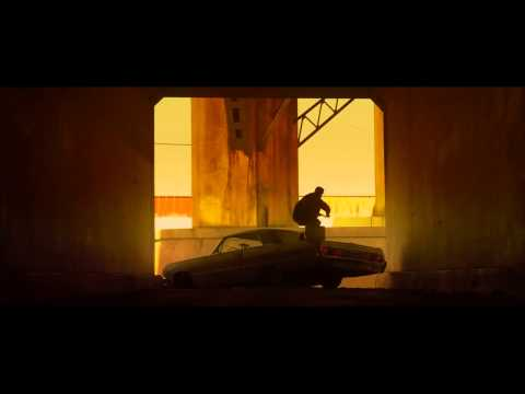 Walk Thru Remix - Rich Homie Quan Ft Young Buck